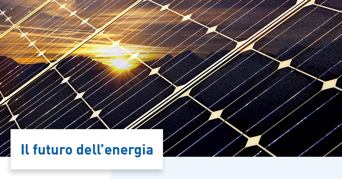 futuro-energia